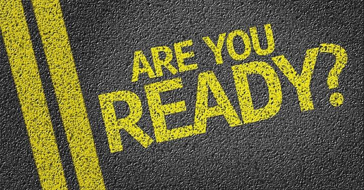 Business Continuity: Sind Sie auf die nächste Cyberattacke vorbereitet?