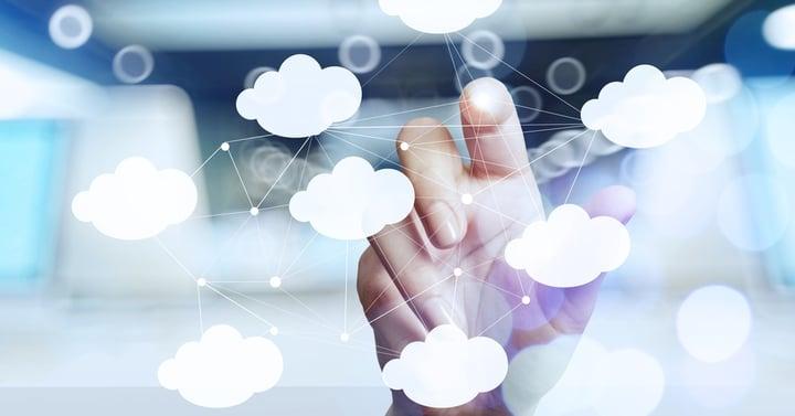 Sollen KMU die Multicloud-Datensicherung einsetzen?