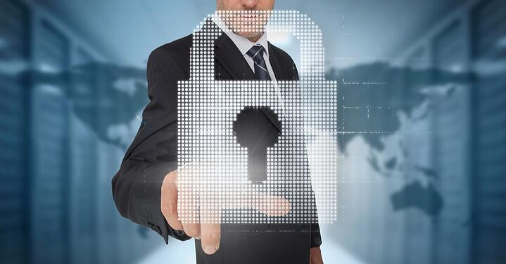 Passwort hacken in KMU: Diese 10 Methoden gefährden die Cyber Security
