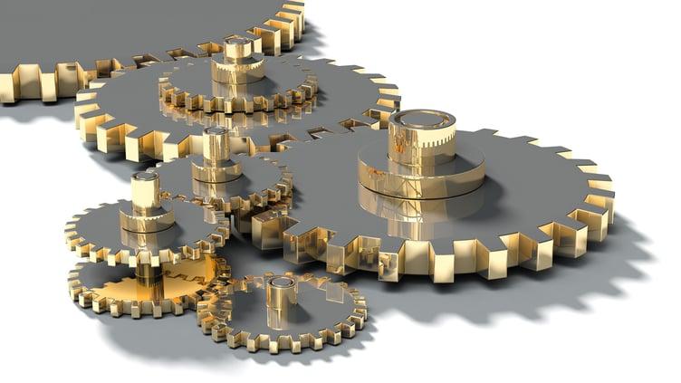 Collaboration Tool Auswahlkriterien