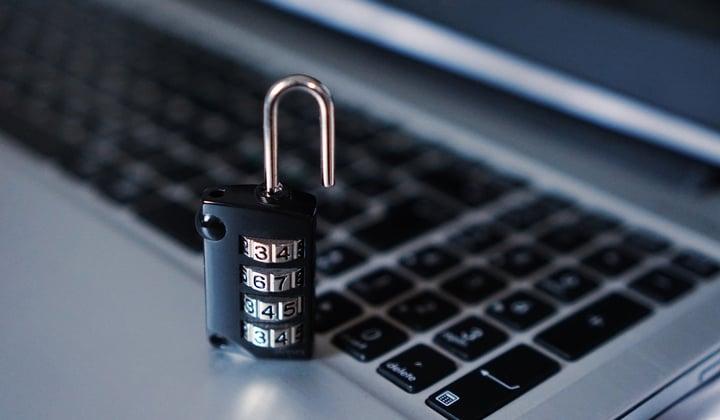 Risiko Online: So vermeiden KMU riskantes Online-Verhalten