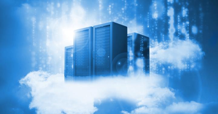 Windows Server 2008 Support-Ende: Mit oder ohne Cloud in die Zukunft?