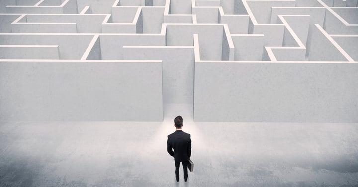 Wie sich der passende Partner für Managed IT Services finden lässt