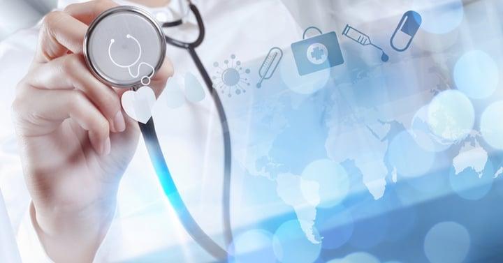 IT für die Arztpraxis: Die 3 Betriebsarten in medizinischen Praxen
