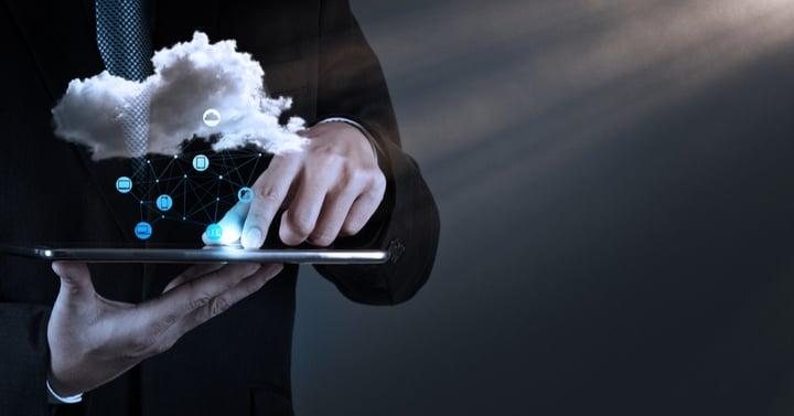 Office 365 aus der Schweizer Cloud – was bringt es für KMU?