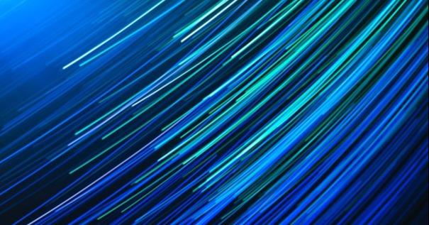 Firewall: Wichtige Speerspitze für die IT-Sicherheit in KMU