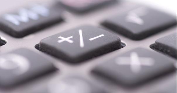 Managed IT Services: Planbare IT-Service-Kosten für KMU