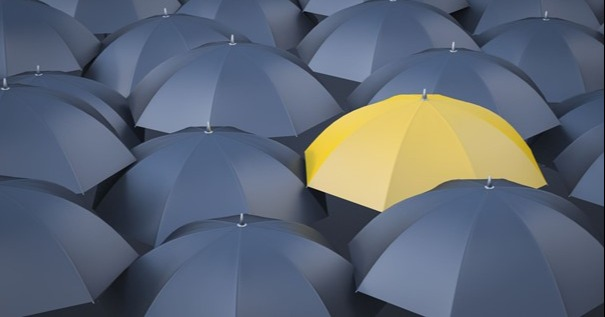 Gute Cyber Security bietet Schutz vor Ransomware