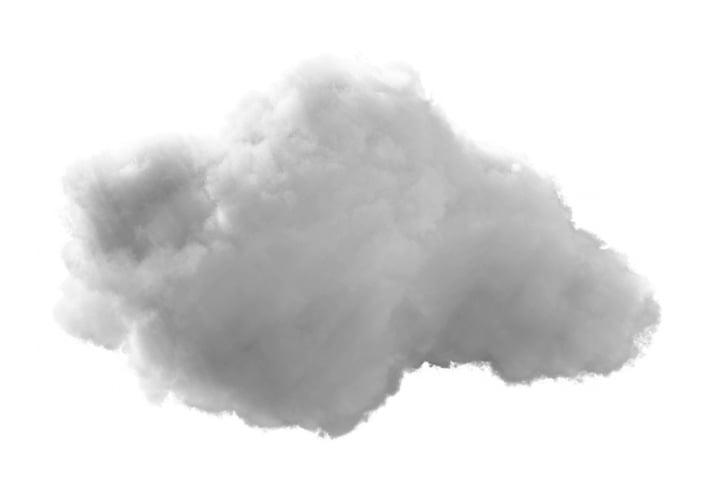 Cloud Computing: Welche Cloud eignet sich für ein KMU?
