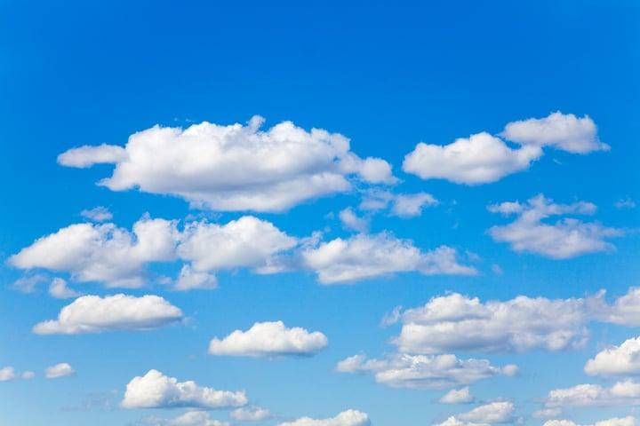 Einstieg ins Cloud Computing: Was für KMU wichtig ist