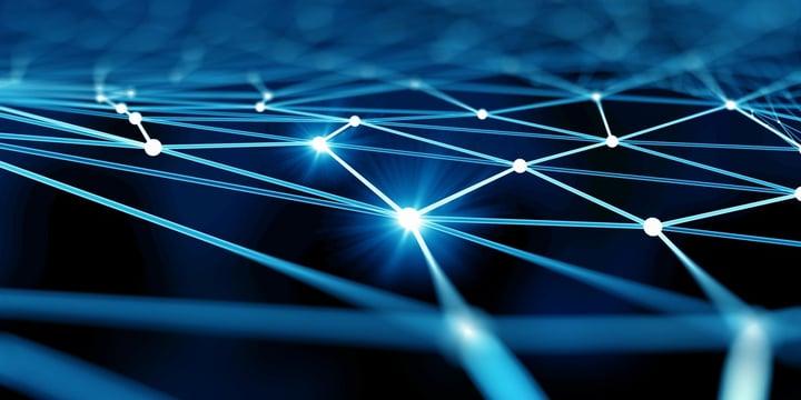 Cyber Security: Diese Cyber-Risiken lassen sich in KMU vermeiden.