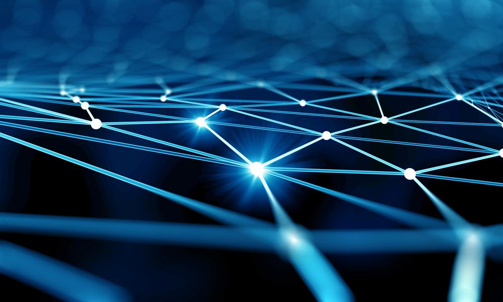Cyber Security: Cyber-Risiken, die sich in KMU vermeiden lassen | Managed IT Services | Zürich