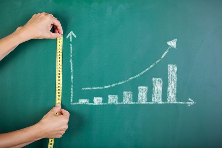 7 Gründe, weshalb Managed IT Services das Wachstum in KMU fördern