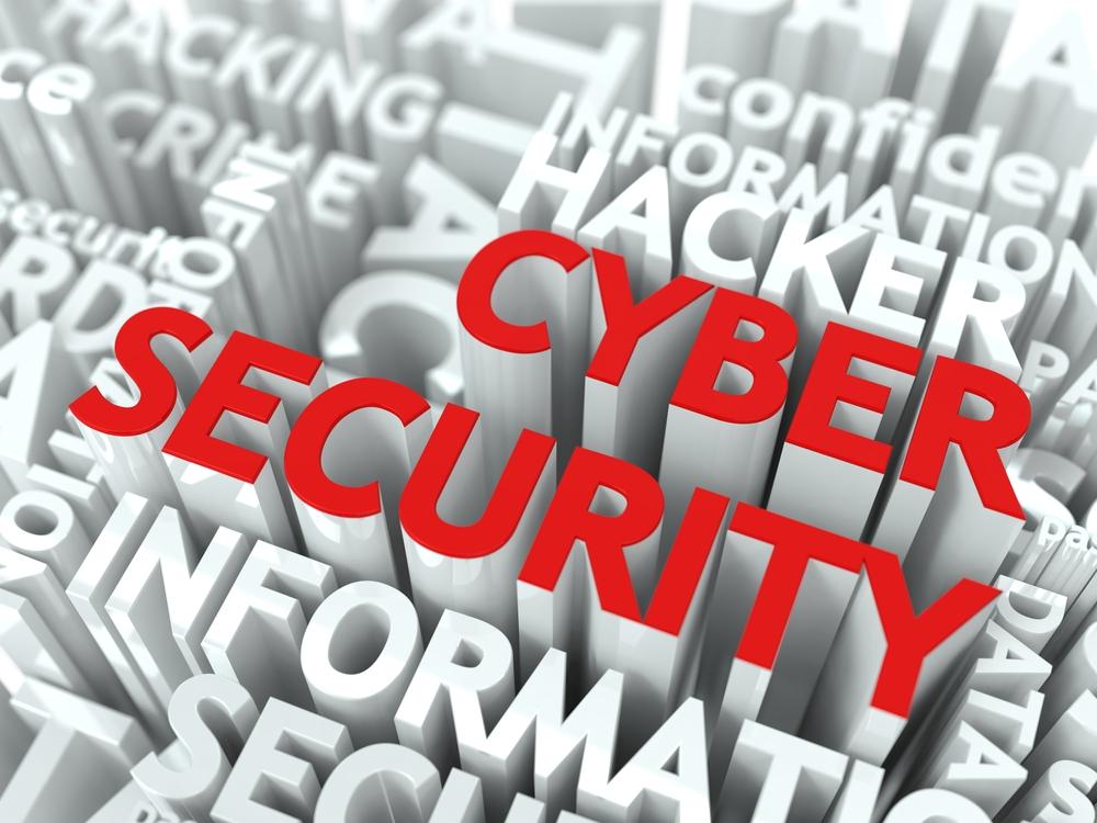 Cyber Security    Ransomware   DDoS   IT-Risiken   Zürich