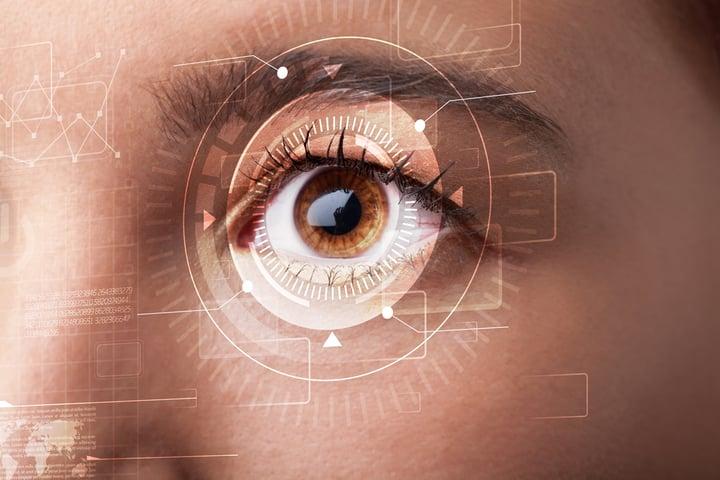 Sicheres Passwort: Mit 4 Massnahmen zu erhöhter Cyber Security