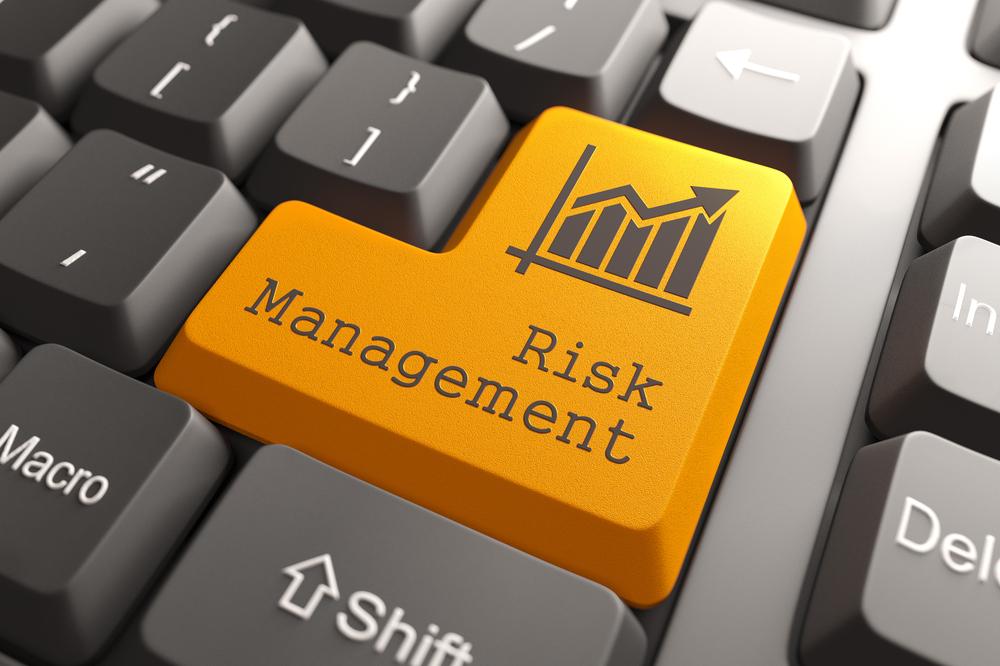 Backup von Daten in KMU als Teil des Risk Managements | Managed IT Services | Zürich