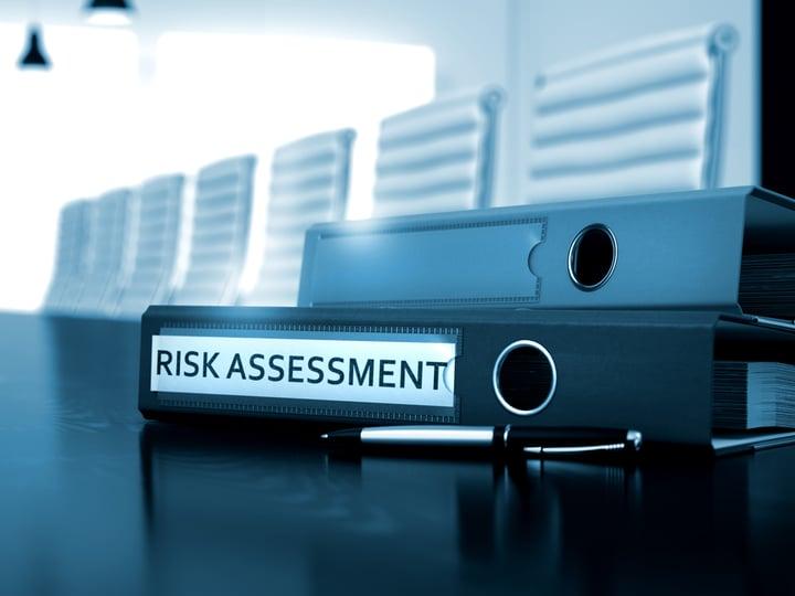 Cyber Security: 7 Fragen, um die IT-Sicherheit Ihres KMU zu ermitteln