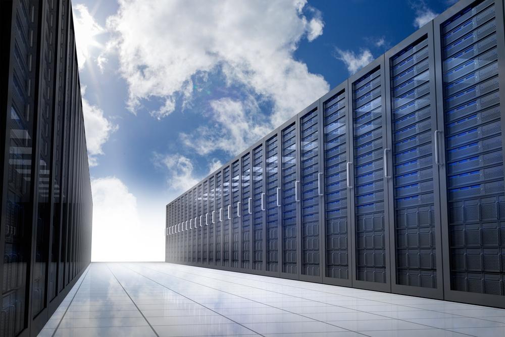 Cloud   Managed IT Services   Zürich   care4IT