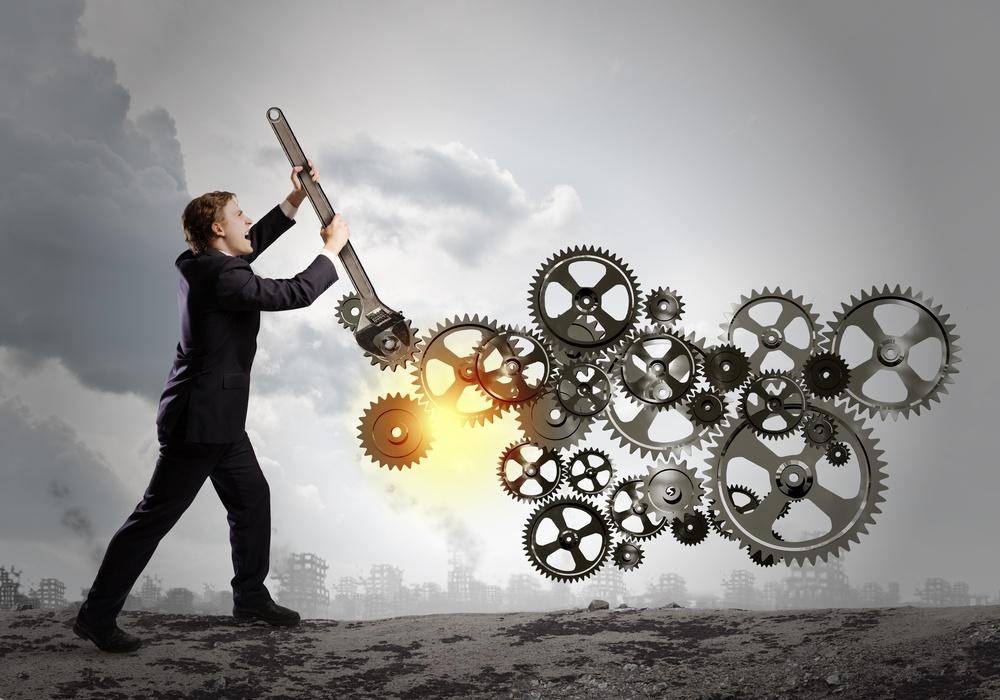 IT Outsourcing | Managed IT Services für KMU | Zürich
