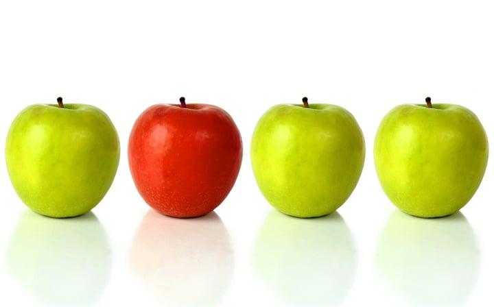In 4 Schritten zur wirksamen Positionierung eines KMU