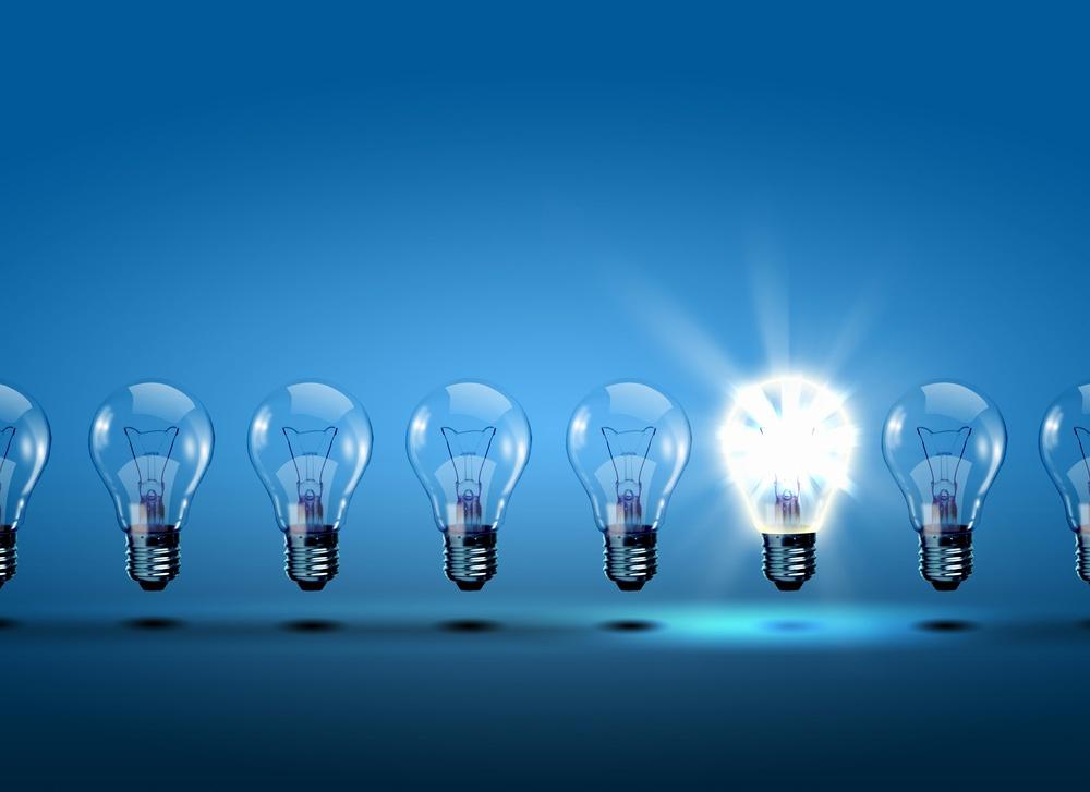 Cyber Security: 6 Begriffe der IT Sicherheit, die ein KMU kennen muss