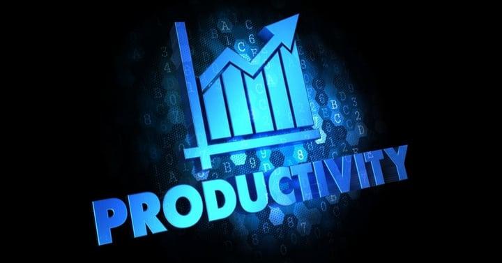 Wettbewerbsvorteile in KMU dank Managed IT Services