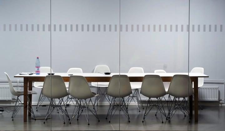 So lässt sich Cybersicherheit dem Verwaltungsrat erklären