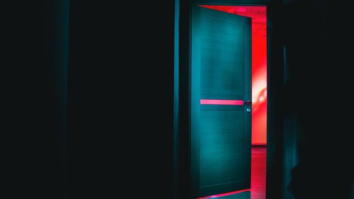 Cyberattacken: Weshalb bei KMU das Cyberrisiko am höchsten ist