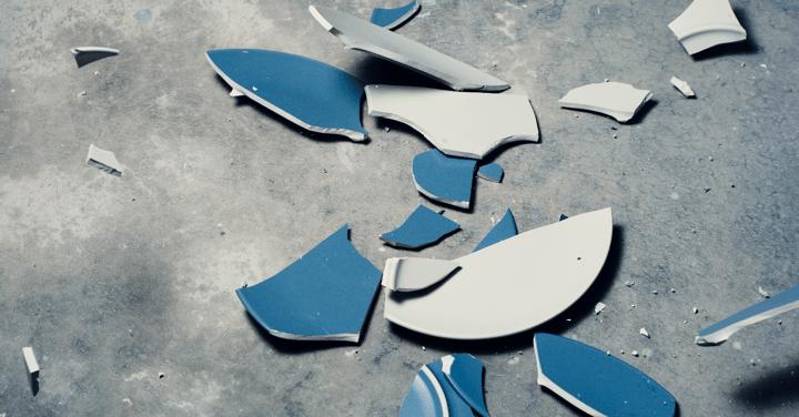 Wiederherstellungsplan in KMU: Kommunikation bei einem IT-Zwischenfall
