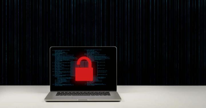 Cyber Security: 4Schlüsselkomponenten für ein sicheres Home-Office