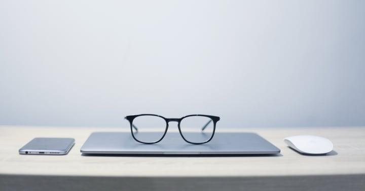Welche IT Services benötigt ein Startup-Unternehmen?
