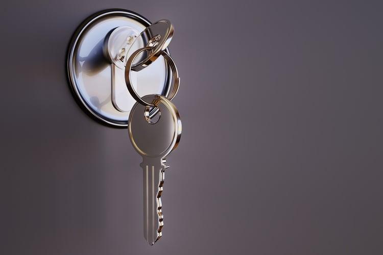 key-3348307_1920-2