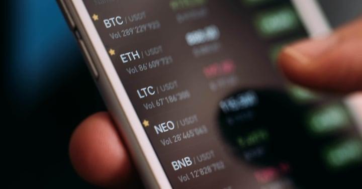 Cyber-Attacken: Cryptojacking – die unsichtbare KMU-Gefahr